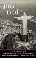 Rio Noir Akashic Books