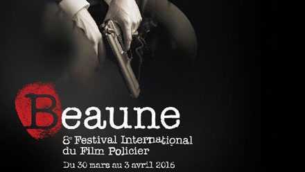 Festival de Beaune 2016