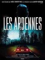 Les Ardennes de Robin Pront / Beaune 2016