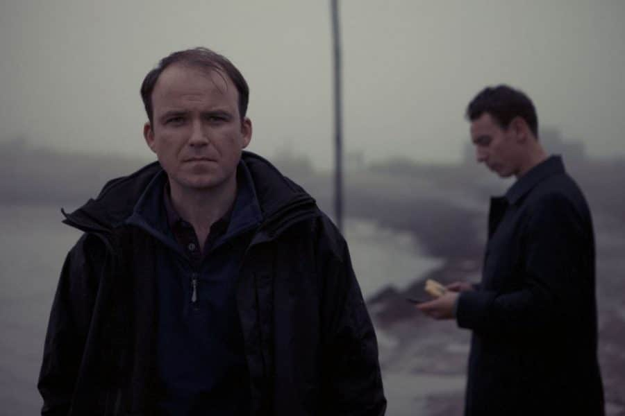 Southcliffe - Rory Kinnear