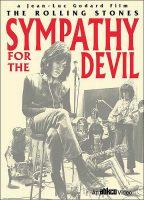 Jean-Luc Godard Sympathy for the Devil - Gianni Pirozzi Des cailloux dans l'objectif