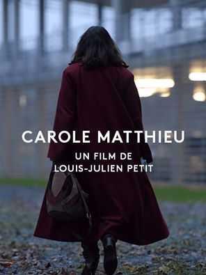 Carole Matthieu - Louis-Julien Petit - Marin Ledun