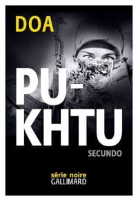 Pukhtu Secundo - DOA
