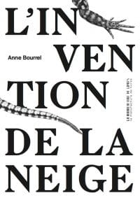 Interview Anne Bourrel - chaud et froid