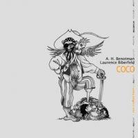 Coco - Abdel Hafed Benotman - Laurence Biberfeld