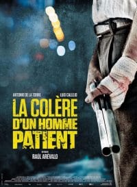 Festival International Film Policier Beaune 2017