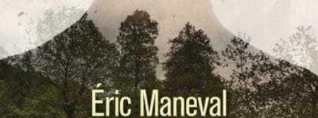 Eric Maneval