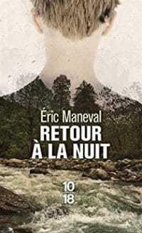 Eric Maneval - 10/18
