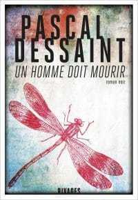 Cinq raisons Dessaint