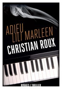 Christian Roux