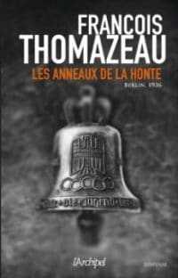 François Thomazeau