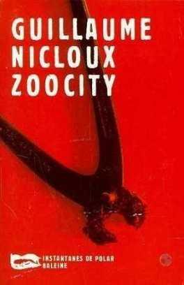 Zoocity - Il était une seconde fois - Guillaume Nicloux