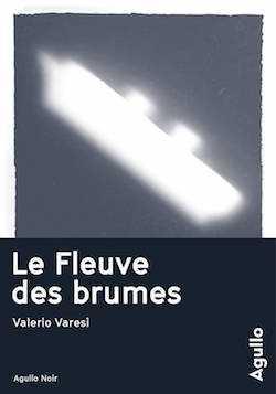 Valerio Varesi - Milieu Hostile