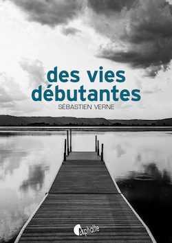 Sébastien Verne - Des vies débutantes - Asphalte - Interview - Milieu Hostile